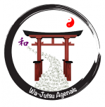 Logo agen