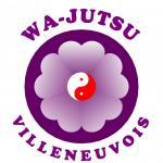 Logo villeneuve